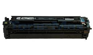 Compatible for HP LASERJET CP1215 TONER BLACK (CB540A)