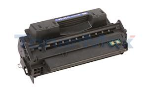Compatible for HP LASERJET 2300 TONER BLACK (Q2610A)