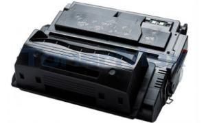 Compatible for HP LASERJET 4300 TONER BLACK (Q1339A)