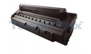 Compatible for CANON EP-P TONER CART BLACK (1529A003)