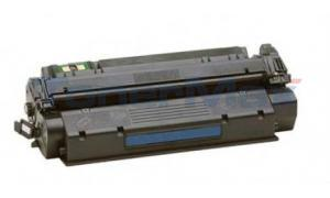 Compatible for HP LASERJET 1300 TONER BLACK 2.5K (Q2613A)
