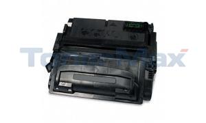 Compatible for HP LASERJET 4250 4350 PRINT CARTRIDGE BLACK 10K (Q5942A)