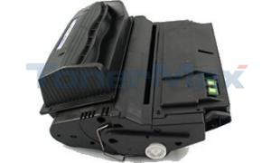 Compatible for HP LASERJET 4250 4350 TONER BLACK 20K (Q5942X)