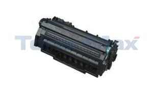 Compatible for HP LASERJET 1160 1320 PRINT CARTRIDGE BLACK 2.5K (Q5949A)