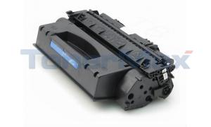 Compatible for HP LASERJET 1320 PRINT CARTRIDGE BLACK 6K (Q5949X)