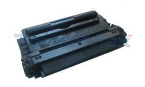Compatible for HP LASERJET 5200 PRINT CARTRIDGE BLACK (Q7516A)