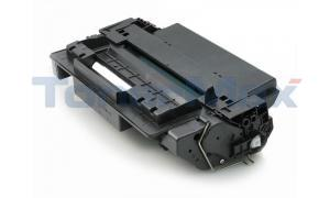 Compatible for HP LASERJET P3005 TONER BLACK 6.5K (Q7551A)