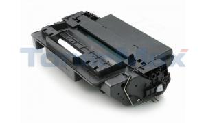 Compatible for HP LASERJET P3005 TONER BLACK 13K (Q7551X)