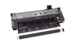 Compatible for IBM NP17 FUSER KIT LV 120V (63H2324)
