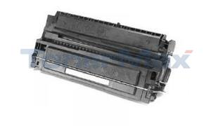 Compatible for GCC ELITE XL TONER (AC16379)