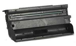 Compatible for KONICA 9820 9825 DRUM CARTRIDGE BLACK (950121)