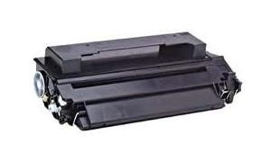 Compatible for KONICA MINOLTA MC 5550 120V IMAGING UNIT BLACK (TYPE AM) (A03100F)