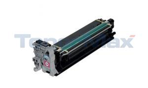 Compatible for KONICA MINOLTA MC 5550 120V IMAGING UNIT MAGENTA (A0310AF)