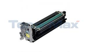 Compatible for KONICA MINOLTA MC 5550 120V IMAGING UNIT YELLOW (TYPE AM) (A03105F)