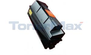 Compatible for KYOCERA MITA FS-4000DN TONER BLACK (TK-332)