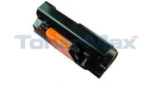 Compatible for KYOCERA MITA FS-C5015N TONER YELLOW (TK-522Y)