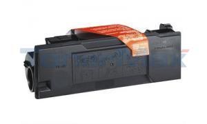 Compatible for KYOCERA MITA FS-1800 3800 TONER BLACK (TK-60)