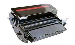 Compatible for IBM 4019 TONER CARTRIDGE BLACK 7K (1380200)