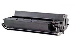 Compatible for LEXMARK 4019 4028 TONER BLACK HY (1380520)
