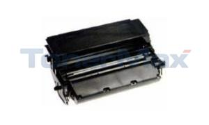 Compatible for LEXMARK 4039 TONER BLACK (1380950)