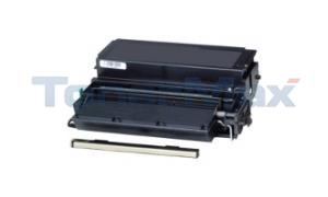 Compatible for LEXMARK 4039 TONER BLACK (1380850)