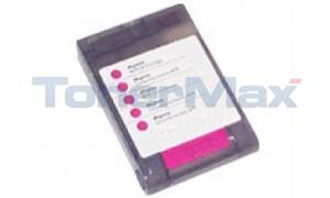 Compatible for IBM 4079 INKJET PRINT CART MAGENTA 205 PAGES (1380492)