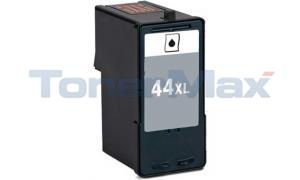 Compatible for LEXMARK NO 44XL PRINT CARTRIDGE BLACK HY (18Y0144)