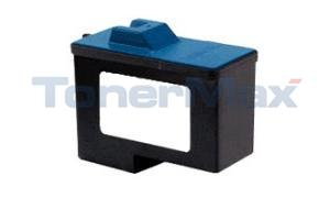 Compatible for LEXMARK X5150 NO. 83 PRINT CART COLOR (18L0042)