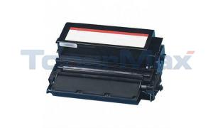 Compatible for LEXMARK OPTRA L TONER CARTRIDGE BLACK 7K (1382100)