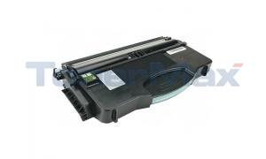 Compatible for LEXMARK E120N RP TONER CART BLACK (12015SA)
