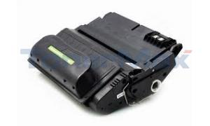 Compatible for LEXMARK E342TN TONER CARTRIDGE BLACK (12A8305)