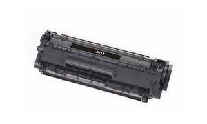 Compatible for LEXMARK E352 TONER CARTRIDGE BLACK RP 9K (E352H11A)