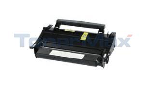 Compatible for XEROX DOCUPRINT P8E TONER BLACK HY (113R00296)
