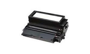 Compatible for LEXMARK OPTRA L TONER CARTRIDGE BLACK 14K (1382150)
