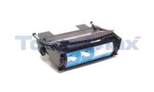 Compatible for LEXMARK OPTRA M410 M412 TONER CARTRIDGE 15K (17G0154)