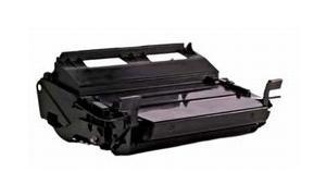 Compatible for LEXMARK OPTRA S1250 RP PRINT CART BLACK 7.5K (1382920)