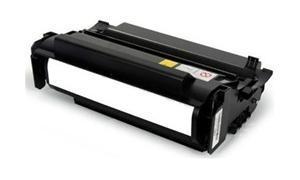 Compatible for LEXMARK T420 TONER CARTRIDGE BLACK RP 10K (12A7415)
