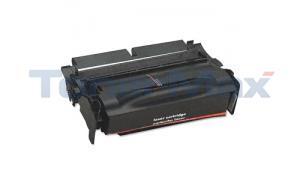 Compatible for LEXMARK T430 TONER CARTRIDGE BLACK RP 12K (12A8425)