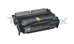 Compatible for LEXMARK T430 TONER CARTRIDGE RP 6K (12A8420)