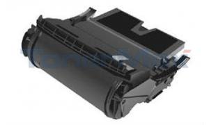 Compatible for LEXMARK T520 TONER CARTRIDGE BLACK RP 20K (12A6835)