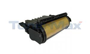 Compatible for TOSHIBA E-STUDIO 500P TONER CARTRIDGE BLACK (24B0356)