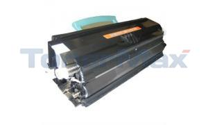 Compatible for LEXMARK X204N TONER CART BLACK (X203A21G)
