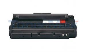 Compatible for LEXMARK X215 TONER CARTRIDGE BLACK (18S0090)
