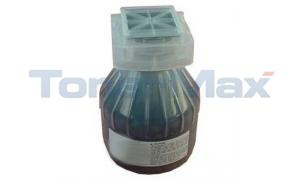 Compatible for KONICA 7915 7920 TONER BLACK (950-476)