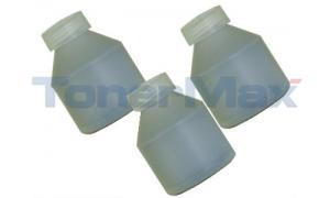 Compatible for MINOLTA 3170 4210 TONER (8931-810)