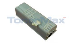 Compatible for MITA 4090 3060 TONER BLACK (37085011)