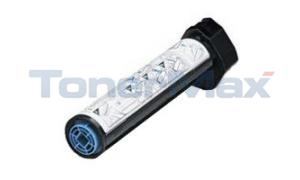 Compatible for MITA LDC-720 TONER BLACK (37081011)