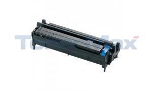 Compatible for OKIDATA B4400 B4600 IMAGE DRUM BLACK (43501901)