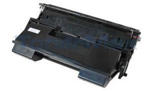 Compatible for OKI B6500 SERIES TONER CARTRIDGE BLACK 22.5K (52116002)