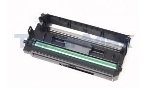 Compatible for PANASONIC KX-FL511 KX-FL541 DRUM BLACK (KX-FA84)